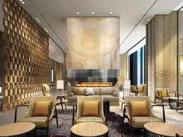 Hotel Ideas by Here Are Some Of The Best Hotel Lobby Ideas In Different Styles