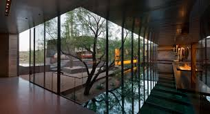 Home Decor Stores In Arizona by For Sale In Arizona Modern Desert Home By Renowned Architect View