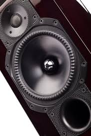 Paradigm Bookshelf Speakers Review The Absolute Sound Reviews Paradigm U0027s 30th Anniversery Inspiration