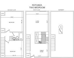 the reserve at capital pointe floor plans u0026 amenities