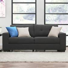 sofa design fabulous oversized sectional couch grey sectional