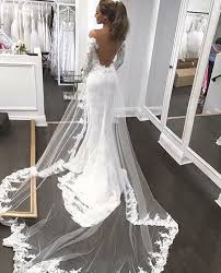 wedding dress goals wedding dress dress ideas