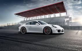 2014 porsche gt price is the porsche 911 gt3 the best sports car built after