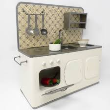 Furniture Kitchen Set Maileg Metal Kitchen Set U2013 My Sweet Muffin