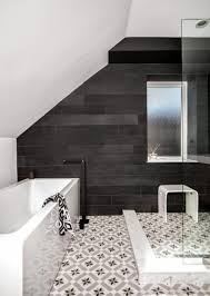 Next Home Decor 10 Signs Wood Accent Walls Are The Next Home Decor Trend The
