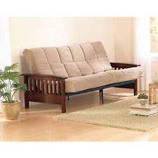 dorm room sofa dorm size futon roselawnlutheran