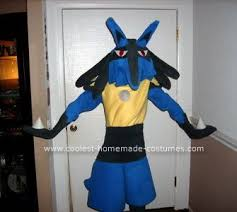 Voltron Halloween Costume 81 Anime Costumes Images Anime Costumes