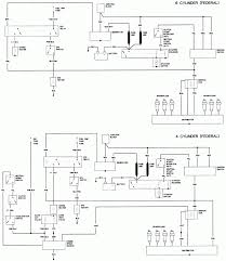 mitsubishi mini split dimensions wiring diagram mitsubishi canter 2002 wiring diagram fuso eco