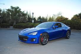 Subaru Autonation Drive Automotive Blog