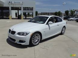 bmw 3 series the latest news and reviews with the best bmw 3