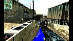 tutorial hack mw3 mw3 moab on pc using texture hack 90 fov youtube