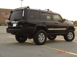 25 best jeep commander ideas on pinterest jeep commander lifted
