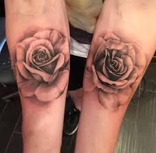 download rose tattoo realism danielhuscroft com