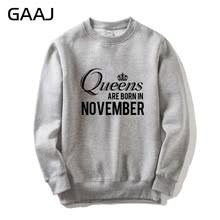 compare prices on popular hoodie brands online shopping buy low