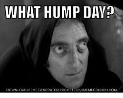 Ggg Meme Generator - 25 best memes about what hump what hump memes