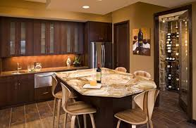 Stunning Granite Top Dining Room Tables Home Design Lover - Granite kitchen table