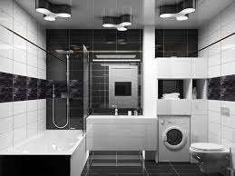 black and white bathroom ideas gallery black and white bathroom interior design image bathroom 2017