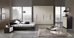 High End Contemporary Bedroom Sets Luxury Contemporary Bedroom Furniture Brucall Com