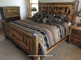 rustic bedroom sets barnwood bedroom set internetunblock us internetunblock us