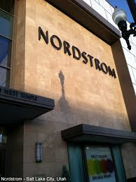 home lighting design software stone panels inc nordstrom loversiq