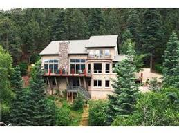 Cottages For Sale In Colorado by Homes Of Manitou Springs Houses For Sale In Manitou U0026 Colorado
