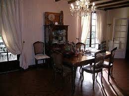 chambre d hote lot et garonne 47 chambre d hote lot et garonne 47 fresh allemand gästezimmer
