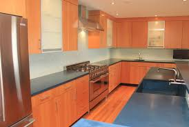 douglas fir kitchen cabinets quality custom cabinets in nh kitchen cabinets nh