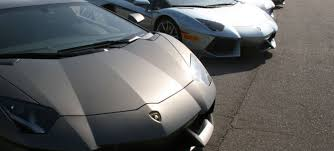how to own a lamborghini aventador here s some stuff no one else will tell you about the lambo aventador