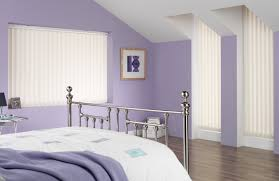 blinds for bedroom windows vertical blinds in bedroom likable picture for window straight