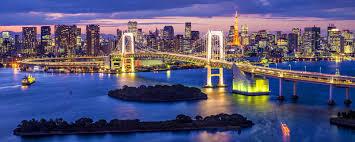 imagenes tokyo japon tokyo s urban landscape japan