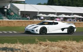 koenigsegg factory koenigsegg automotive wikiwand