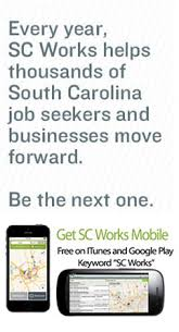 sc works bringing employers and job seekers together