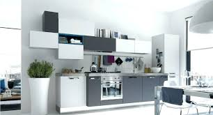 gray and white kitchen cabinets grey and white kitchen cabinets white gray kitchen best gray and