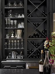 wine bottle cabinet insert amazing diy wine storage ideas diy network network sharing and