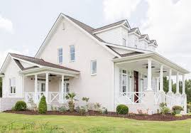 Southern Living Plans Cottage Plan Southern Living House Plans Style Homes Best Images