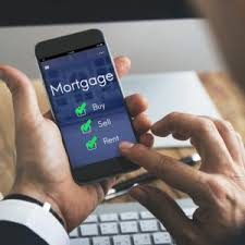 the new digital real estate mortgage enotary and eclosing