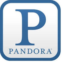 pandora ad free apk pandora one apk 8 7 cracked plus serial key free