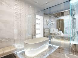 badezimmern ideen badezimmer ideen 2015 cabiralan