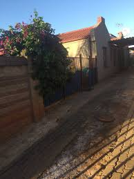 house for sale in the orchards ext 24 3 bedroom 13435702 10 15
