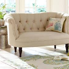 Cheap Sofas In San Diego Affordable Furniture Los Angeles Sectiona Sae Discount Free