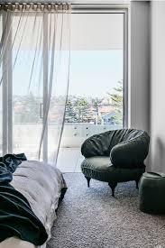 Chippendale Schlafzimmer Gebraucht Kaufen Die Besten 25 Schlafzimmer Sitzecken Ideen Auf Pinterest