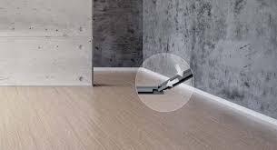 pavimenti laminati pvc laminati e pvc marini edilizia pavimenti bagno parquet