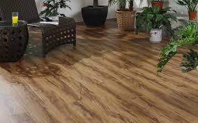 freefit lvt standard olivewood 6 x 36 luxury vinyl plank ff117