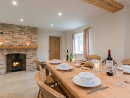 white lodge cottage ref ukc2393 in carlton miniott near thirsk
