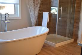 Staged Bathroom Pictures by How Home Staging Will Help Sell Your Home