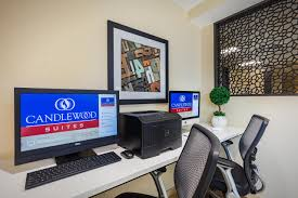 hotel candlewood suites anaheim ca booking com