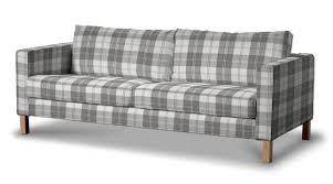 furniture loveseat chaise lounge sofa karlstad loveseat ikea