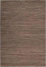 calvin klein ck220 monsoon goa cinnamon area rug carpetmart com