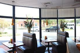 window film treatments charlotte nc