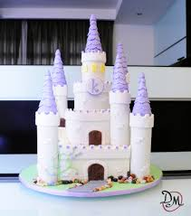 sofia the first table sofia the first cake and dessert table cakecentral com